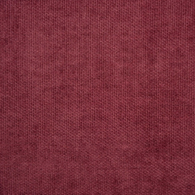 fabric-concerto-color-ruby