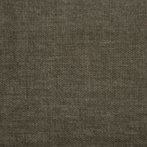 fabric-concerto-color-taupe