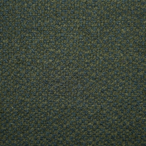 fabric-laud-color-lead