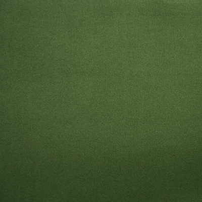 fabric-prim-color-chive