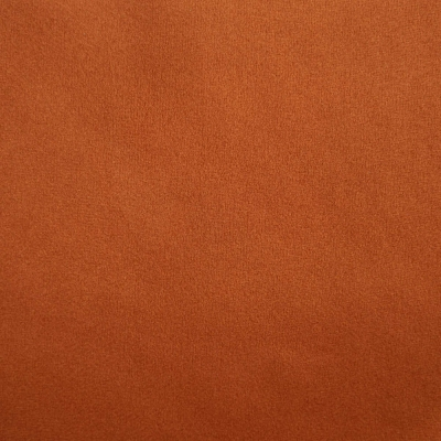 fabric-prim-color-cinnamon-stick