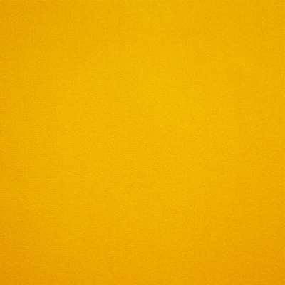 fabric-prim-color-saffron