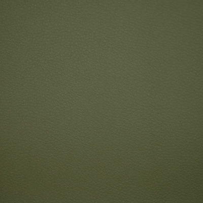 fabric-soft-color-loden