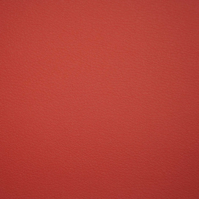 fabric-soft-color-red