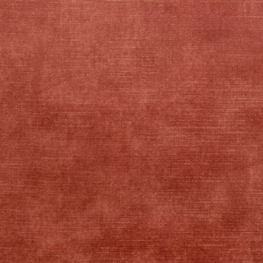 fabric-terra-color-boron